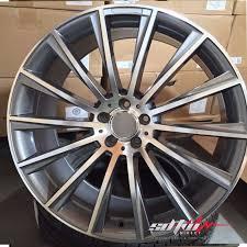 rapide savini wheels 20 mercedes twist spoke amg style wheels fits s cl class s550 s63