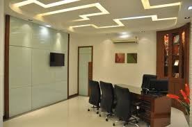 best picture interior design ideas for small office cabin 19