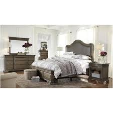 aspen home bedroom furniture i92 425 aspen home furniture arcadia bedroom king leather bed