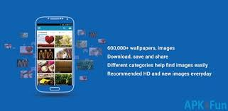 mobogenie apk 4shared mobogenie wallpapers apk 1 4 0 mobogenie wallpapers apk