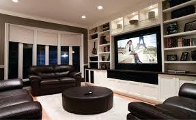 bedroom tv ideas suites at the ritz carlton studio munge bedroom