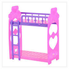 Bedroom Furniture Free Shipping by Bedroom Furniture For Girls Online Bedroom Furniture For Girls