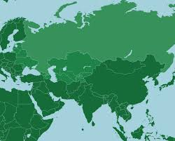 map quiz of russia and the near abroad the former soviet union countries map quiz