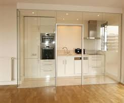 cloison vitree cuisine separation vitree cuisine affordable separation vitree entre