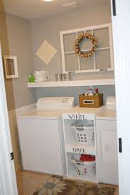 104 best laundry room storage images on pinterest laundry room