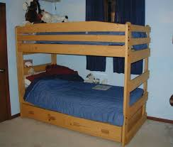Bunk Bed For Cheap Buckeye Bunk Beds Gallery Pricing
