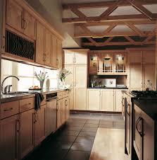 kitchen cabinet finishes ideas shocking gallery mid state pics of kitchen cabinet finishes ideas