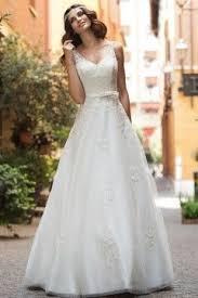 wedding dresses online uk best 25 cheap wedding dresses uk ideas on top wedding