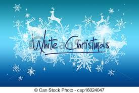 drawing of white christmas snow background csp16024047 search