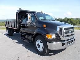 18 wheeler volvo trucks for sale dump trucks for sale