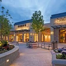 smith mall 124 photos 113 reviews shopping centers