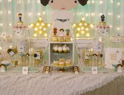 wars baby shower ideas wars party ideas for a baby shower catch my party