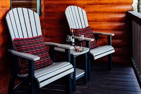 Alaska travel chairs images Kenai fjords wilderness lodge alaska collection jpg