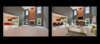 Floor Hero by Real Estate News Hamilton Homes For Sale Property Search In