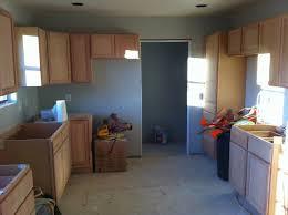 kitchen furniture unfoakblack unfinished kitchen wallabinets high