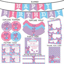 abby cadabby party supplies över 1 000 bilder om abby cadabby birthday for my girl 2