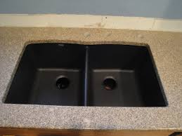 composite farmhouse sink befon for