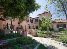 4621 via roblada santa barbara california u2013 my real estate buddy