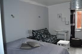 chambre d h es jura chambre awesome chambre d hote jura piscine hd wallpaper photos