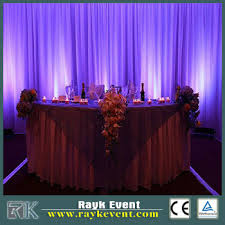 wedding backdrop design singapore singapore pipe and drape wedding backdrop diy pipe and drape