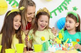 girl birthday birthday party planning girl s birthday party ideas magic jump