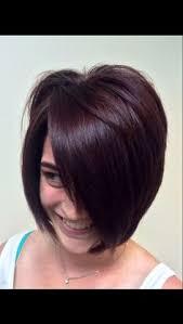 aveda color for spring 2015 hair antoinette beenders u0026 ricardo