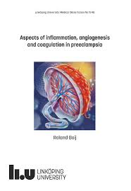 urn nbn se liu diva 132446 aspects of inflammation angiogenesis