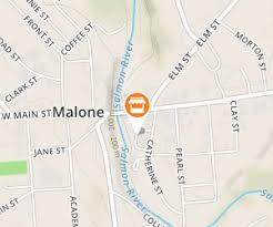 serendipity salon and day spa prices u0026 reviews malone ny