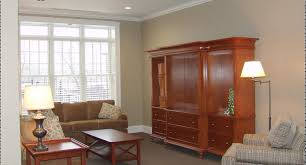 dreadful photos of bedroom office divider inviting home decor