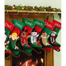 personalized christmas for kids personalized christmas sleigh walmart