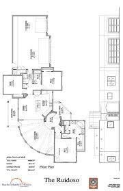 Zia Homes Floor Plans Rachel Matthew Ruidoso Floor Plan Rachel Matthew Floor Plans