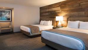 Greatroom Double Queen Great Room Rooms In Lake Tahoe Hotel Azure