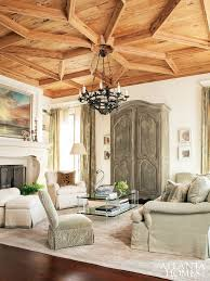 Good Looking Door Casing Mode Minneapolis Victorian Living Room Decorating Ideas With Coffered - 19 best ceiling and wall creations images on pinterest ceiling