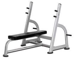 flat power bench asia fitness pk buy tradmills in pakistan