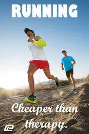 motivational quote running 453 best running quotes images on pinterest exercises running