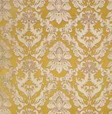 40 best damask pattern images on pinterest damasks fabric wall