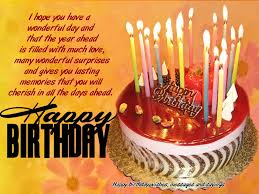 Happy Birthday Wishes To Images Happy Birthday Wishes Messages And Sayings Home Facebook