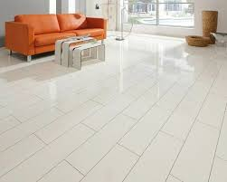 the 24 best images about flooring on vinyls image