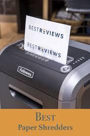 Best Home Shredder best 20 paper shredder ideas on pinterest paper organization
