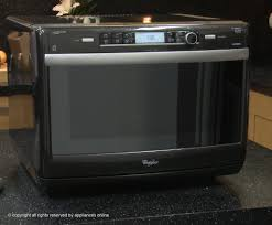 http www ireado com 4 most expensive microwave by samsung