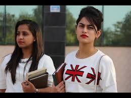 download mp3 album of hamari adhuri kahani hamari adhuri kahani short film bitecast most influential