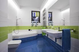 1930s bathroom design colorful bathroom tile part 20 bathroom tile ideas blue and