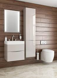 Bathroom Shower With Seat Shower With Built In Seat Vanity Mirror With Lights Soft Closing
