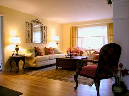french country living room furniture 7 small living room ideas