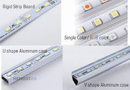 t8 fluorescent light fixtures list manufacturers of 8 ft fluorescent light fixture buy 8 ft