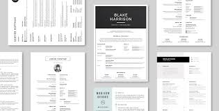 freebie brand style guide template every tuesday