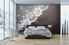 wallpaper murals for bedrooms photos and video