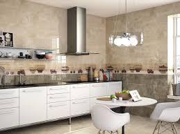images cuisine moderne cuisine et salon moderne luxury decoration de faux plafond en avec