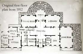 house plans historic pictures historical home plans the architectural digest