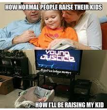 Nerd Memes - 16 best nerd memes images on pinterest nerd memes ha ha and